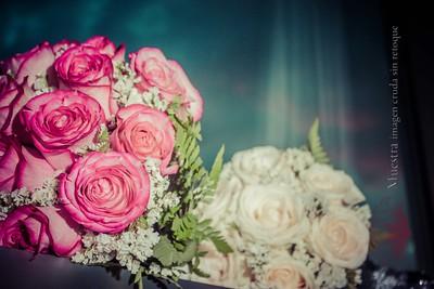 IMG_0874 November 29, 2014 Wedding Day Ana y Rafael_