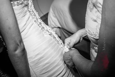 IMG_0945 November 29, 2014 Wedding Day Ana y Rafael_-2
