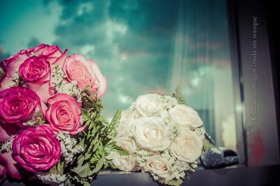 IMG_0875 November 29, 2014 Wedding Day Ana y Rafael_