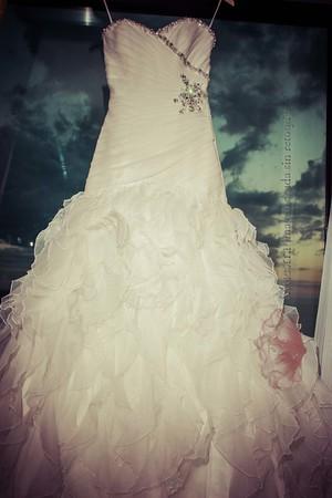 IMG_0878 November 29, 2014 Wedding Day Ana y Rafael_