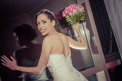 IMG_0930 November 29, 2014 Wedding Day Ana y Rafael_