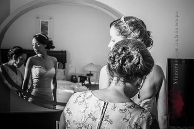 IMG_0942 November 29, 2014 Wedding Day Ana y Rafael_-2