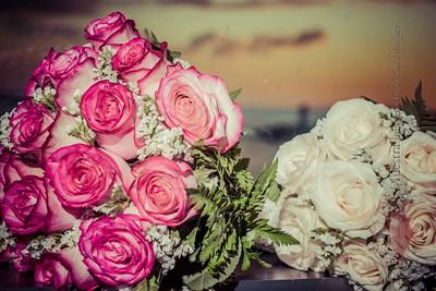 IMG_0867 November 29, 2014 Wedding Day Ana y Rafael_