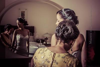 IMG_0942 November 29, 2014 Wedding Day Ana y Rafael_