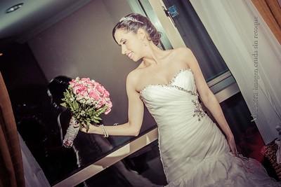 IMG_0939 November 29, 2014 Wedding Day Ana y Rafael_