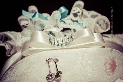 IMG_0899 November 29, 2014 Wedding Day Ana y Rafael_