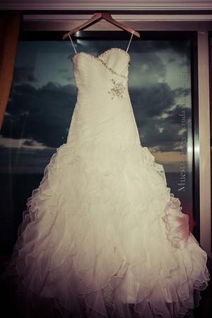 IMG_0883 November 29, 2014 Wedding Day Ana y Rafael_