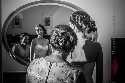 IMG_0944 November 29, 2014 Wedding Day Ana y Rafael_-2