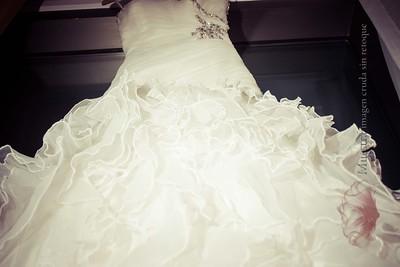 IMG_0880 November 29, 2014 Wedding Day Ana y Rafael_