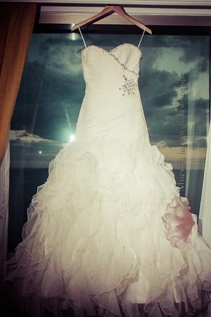 IMG_0879 November 29, 2014 Wedding Day Ana y Rafael_