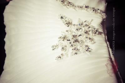 IMG_0885 November 29, 2014 Wedding Day Ana y Rafael_