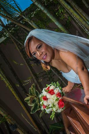 IMG_1995 September 20, 2014 Wedding day Angie y Gabriel
