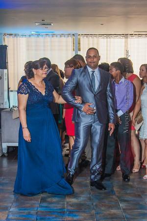 IMG_2017 September 20, 2014 Wedding day Angie y Gabriel