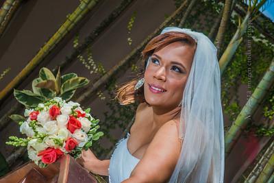 IMG_1994 September 20, 2014 Wedding day Angie y Gabriel
