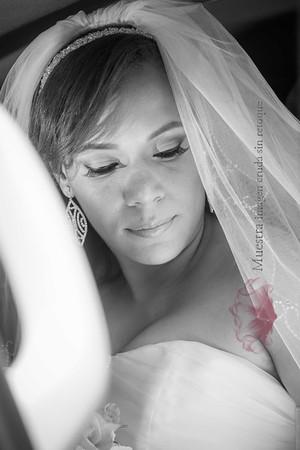 IMG_2003 September 20, 2014 Wedding day Angie y Gabriel