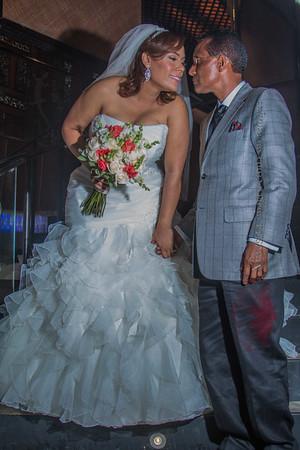IMG_2015 September 20, 2014 Wedding day Angie y Gabriel