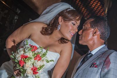 IMG_2014 September 20, 2014 Wedding day Angie y Gabriel