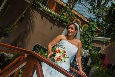 IMG_1997 September 20, 2014 Wedding day Angie y Gabriel
