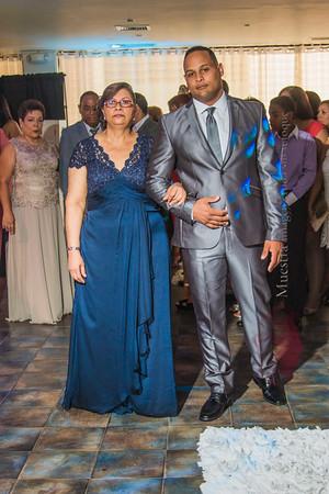 IMG_2019 September 20, 2014 Wedding day Angie y Gabriel