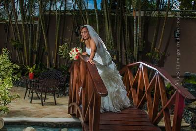 IMG_1996 September 20, 2014 Wedding day Angie y Gabriel