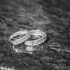 IMG_1956 September 20, 2014 Wedding day Angie y Gabriel
