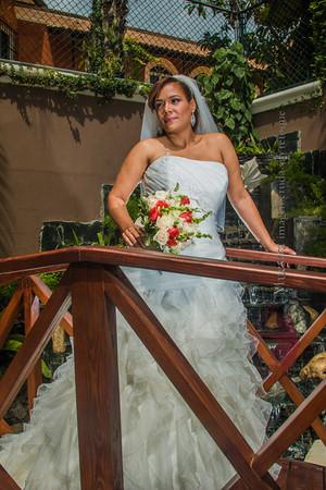 IMG_1998 September 20, 2014 Wedding day Angie y Gabriel