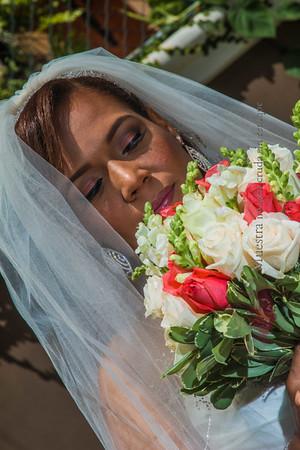 IMG_1999 September 20, 2014 Wedding day Angie y Gabriel