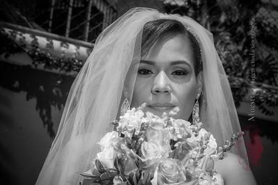 IMG_2000 September 20, 2014 Wedding day Angie y Gabriel