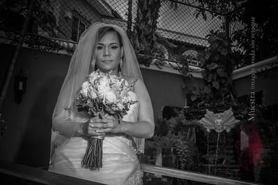 IMG_2002 September 20, 2014 Wedding day Angie y Gabriel
