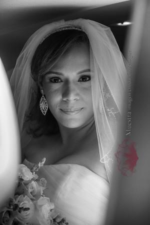IMG_2004 September 20, 2014 Wedding day Angie y Gabriel