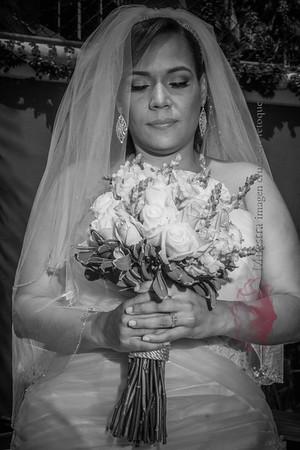 IMG_2001 September 20, 2014 Wedding day Angie y Gabriel