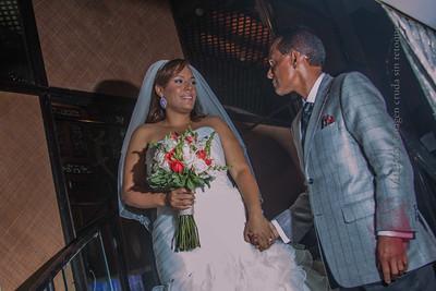 IMG_2013 September 20, 2014 Wedding day Angie y Gabriel
