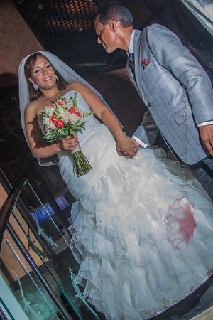 IMG_2012 September 20, 2014 Wedding day Angie y Gabriel