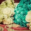 IMG_4076 December 18, 2014 Wedding day Asuncio y Henry_