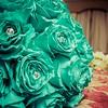 IMG_4073 December 18, 2014 Wedding day Asuncio y Henry_