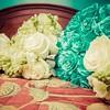 IMG_4075 December 18, 2014 Wedding day Asuncio y Henry_