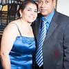 IMG_0533 November 01, 2014Weding Day Berianna y Ryan