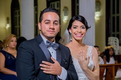 Wedding Day Berioska y Gustavo