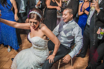 IMG_0003 May 10, 2014 Wedding Day Chantal + Enmanuel