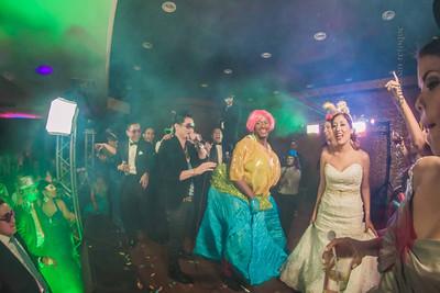 IMG_0063 May 10, 2014 Wedding Day Chantal + Enmanuel