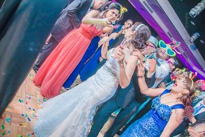 IMG_0041 May 10, 2014 Wedding Day Chantal + Enmanuel