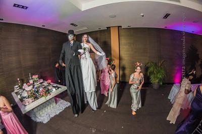 IMG_0012 May 10, 2014 Wedding Day Chantal + Enmanuel