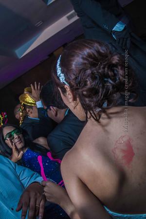 IMG_0025 May 10, 2014 Wedding Day Chantal + Enmanuel