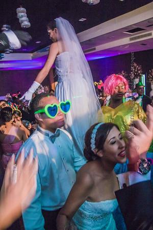 IMG_0031 May 10, 2014 Wedding Day Chantal + Enmanuel
