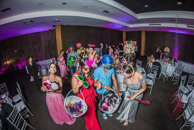 IMG_0014 May 10, 2014 Wedding Day Chantal + Enmanuel