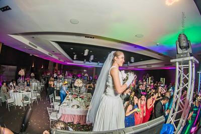 IMG_0060 May 10, 2014 Wedding Day Chantal + Enmanuel