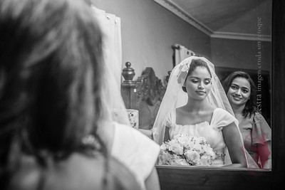 IMG_4456 December 19, 2014 Wedding Day Christopher + Rebeca_