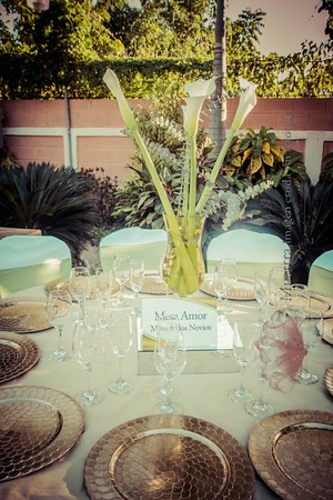 IMG_4430 December 19, 2014 Wedding Day Christopher + Rebeca_