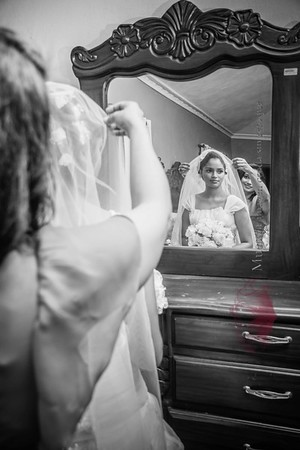 IMG_4457 December 19, 2014 Wedding Day Christopher + Rebeca_