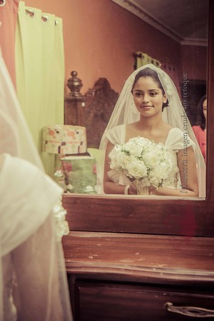 IMG_4455 December 19, 2014 Wedding Day Christopher + Rebeca_